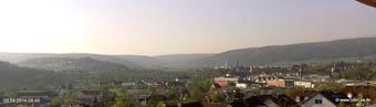 lohr-webcam-09-04-2014-08:40