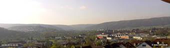lohr-webcam-09-04-2014-08:50