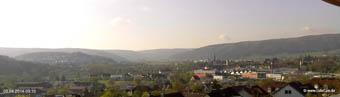 lohr-webcam-09-04-2014-09:10