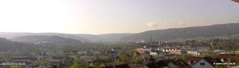 lohr-webcam-09-04-2014-09:20