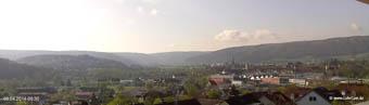 lohr-webcam-09-04-2014-09:30