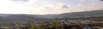 lohr-webcam-09-04-2014-10:20