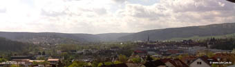 lohr-webcam-09-04-2014-11:00