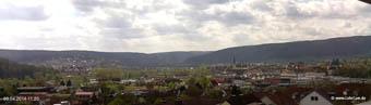 lohr-webcam-09-04-2014-11:20