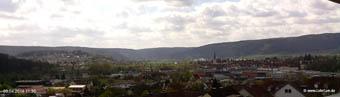 lohr-webcam-09-04-2014-11:30