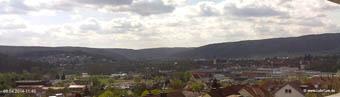 lohr-webcam-09-04-2014-11:40