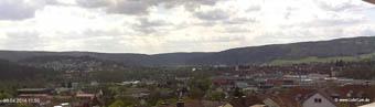 lohr-webcam-09-04-2014-11:50