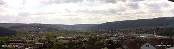 lohr-webcam-09-04-2014-12:20