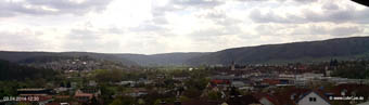 lohr-webcam-09-04-2014-12:30
