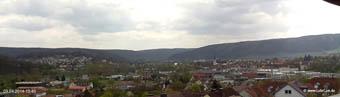 lohr-webcam-09-04-2014-13:40