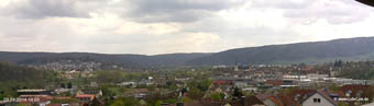 lohr-webcam-09-04-2014-14:00