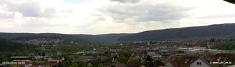 lohr-webcam-09-04-2014-14:20
