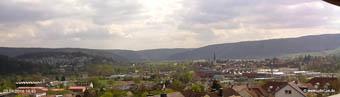 lohr-webcam-09-04-2014-14:40