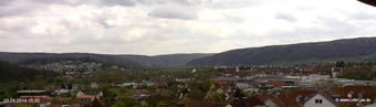 lohr-webcam-09-04-2014-15:30