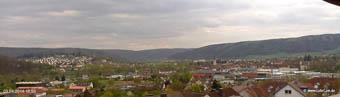 lohr-webcam-09-04-2014-16:50