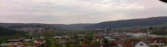 lohr-webcam-09-04-2014-17:50