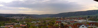 lohr-webcam-09-04-2014-19:40