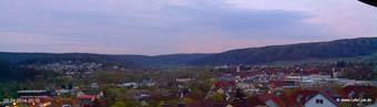 lohr-webcam-09-04-2014-20:10
