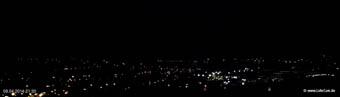 lohr-webcam-09-04-2014-21:30