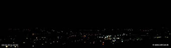 lohr-webcam-09-04-2014-22:50