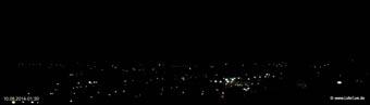 lohr-webcam-10-08-2014-01:30