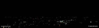 lohr-webcam-10-08-2014-01:40
