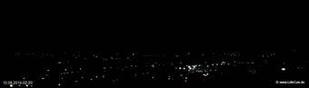 lohr-webcam-10-08-2014-02:20