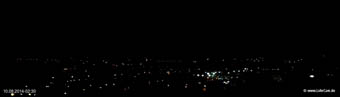 lohr-webcam-10-08-2014-02:30