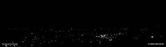 lohr-webcam-10-08-2014-03:40