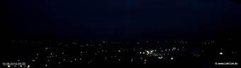lohr-webcam-10-08-2014-05:30