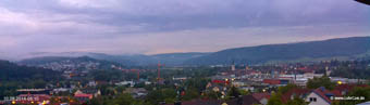 lohr-webcam-10-08-2014-06:10