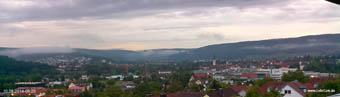 lohr-webcam-10-08-2014-06:20