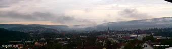 lohr-webcam-10-08-2014-06:30