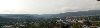 lohr-webcam-10-08-2014-09:30