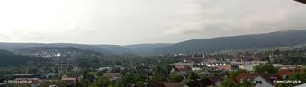 lohr-webcam-10-08-2014-09:40