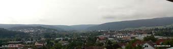 lohr-webcam-10-08-2014-09:50