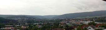 lohr-webcam-10-08-2014-10:20