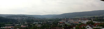lohr-webcam-10-08-2014-10:30