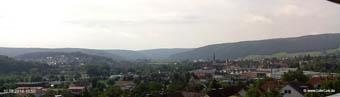 lohr-webcam-10-08-2014-10:50