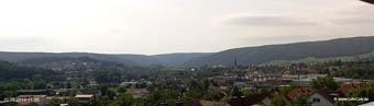 lohr-webcam-10-08-2014-11:30