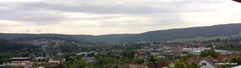 lohr-webcam-10-08-2014-11:50