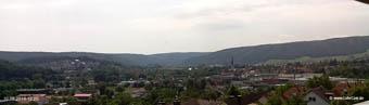 lohr-webcam-10-08-2014-12:20