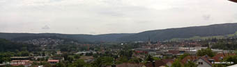 lohr-webcam-10-08-2014-12:40