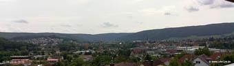 lohr-webcam-10-08-2014-13:10