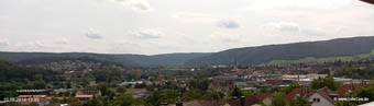 lohr-webcam-10-08-2014-13:30