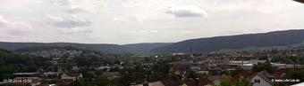 lohr-webcam-10-08-2014-13:50