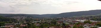 lohr-webcam-10-08-2014-14:10