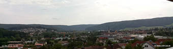 lohr-webcam-10-08-2014-14:20