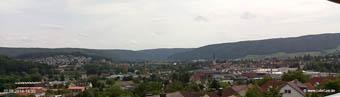 lohr-webcam-10-08-2014-14:30
