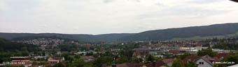 lohr-webcam-10-08-2014-14:40